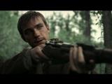Без права на выбор (2013) 2 серия (FilmiKino.ru)