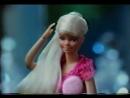 Mattel - Beauty Secrets Barbie 1980. Barbie commercial. Старая * винтажная Реклама куклы Барби