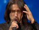 Когда этот мужчина вышел на сцену шоу талантов никто не ожидал от него такого выступления