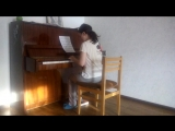Скрипка Ибрагима -паши