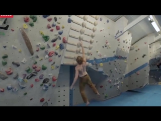 Настоящий Человек-Паук (Only Video)