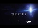 Под несчастливой звездой/Star-Crossed (2014) ТВ-ролик (сезон 1, эпизод 7)