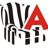 реставрация мягкой мебели ''АлМас мебель''