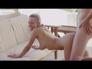 Оргазмы на порно площадке фото 762-539