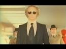 Возвращение высокого блондина (Франция, 1974) комедия, Пьер Ришар, Мирей Дарк, Жан Рошфор, дубляж, советская прокатная копия