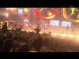 Bad Boys Blue - You're Woman Live Retro FM Moscow 2010