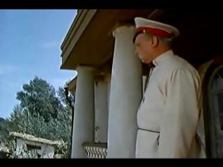 Михаил Шолохов. Тихий Дон. 1 Серия. (1957.г.)