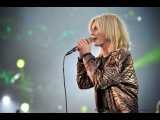 The Asteroids Galaxy Tour - Navigator (Live at Baloise Session 2014)