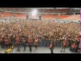 IAMX - Maxidrom 2016 (Full Show) HD
