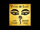 Sébastien Lucas Lama Gyurme Mantra of Purification