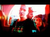 ЛСП & Oxxxymiron - Безумие [NR clips] (Новые Рэп Клипы 2015)