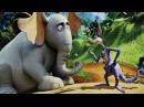 Мультфильм - Мультик Хортон - мультфильмы для детей