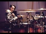 Calvin Harris - How Deep Is Your Love Matt McGuire Drum Cover