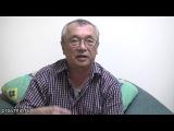 Юлий Ким (интервью Марии Свешниковой)