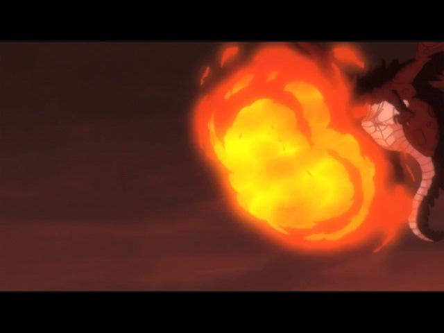 Fairy Tail PV 2014 Season 2 trailer Сказка о Хвосте феи 2 сезон Soderling EneerGy Vesta