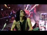 Kiss - Dr Love (Live at Badlands, Pawn, Gold &Jewelry in South Dakota).