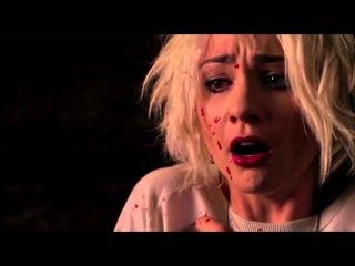 Трейлер Восьмое чувство 2 сезон / Trailer Sense8 Season 2