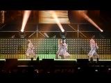 160710 원더걸스 (Wonder Girls) why so lonely 댄스버전 (dance Ver.) [전체] 직캠 Fancam (엠슈퍼콘서트) by Mera