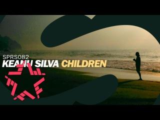 Keanu Silva - Children