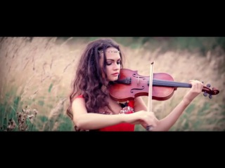 Otta-Orchestra - Shades Of Red