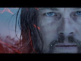 Афиша, «Омерзительная восьмёрка», «Выживший», премьеры 2016 года - «Индустрия кино» от 08.01.2016