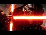 «Мафия», «Про любовь», на съёмках новых «Звёздных войн» - «Индустрия кино» от 11.12.2015