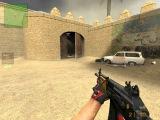 Counter Strike   Source краткий Обзор ИГРЫ