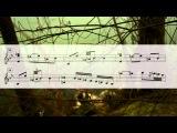 Johan Helmich Roman Assaggio IV Grave for Viola Solo