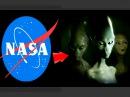 A Verdade que a NASA Escondeu da Humanidade um Plano Maligno dos ILLUMINATI