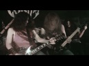Cobra - Denim Attack (Official Videoclip)