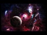 Необъяснимые и очень странные вещи в космосе и Вселенной | Документальные фильмы про космос nat geo