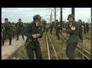 Маски-Шоу Маски в Партизанском отряде (1 серия)