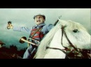 Red Army Песня о Щорсе По долинам и по взгорьям