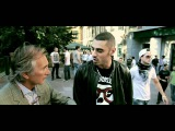 MARRACASH FEAT GIUSY FERRERI - RIVINCITA (OFFICIAL VIDEO)