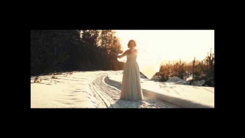 Свадьба в стиле Властелин Колец. Максим и Катя 19.02.2016