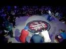 Freestyler by Bomfunk MC's | COMBOnation 8 | Kazan city (Russia)