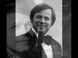 Юрий Богатиков Мелодия
