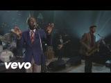 Leon Bridges - Twistin' &amp Groovin' (Live on Austin City Limits)