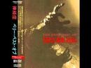 Neurosis-2016-The Very Best Of (CD1) (Full Album)