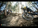 Team Chain Reaction Cycles PayPal La Thuile Enduro World Series