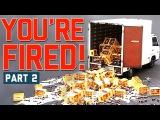 Funniest On The Job Fails 2016 || A Work Fails Compilation
