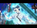 Rin Okumura (TDG Animal I Have Become amv)