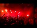 Lumen - Небо в огне (27.11.2015, Arena Hall)
