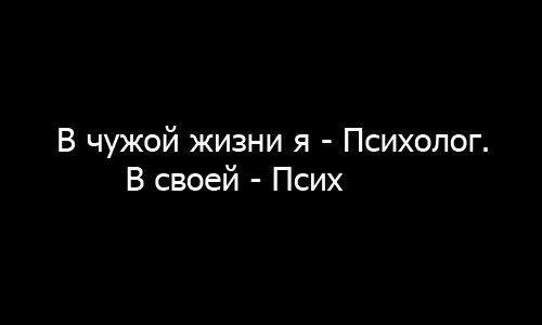 Фото №405714092 со страницы Резеды Фазлиевой