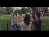 Send My Love - Adele - Patty Cake cover (KHS, Sam Tsui, Madilyn Bailey, Alex G)