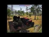 Стрим по игре War Thunder отрываем ЗСУ-37 2 бой