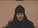 Монахиня Нина Крыгина колдуны и экстрасенсы живут в рабстве у сатаны