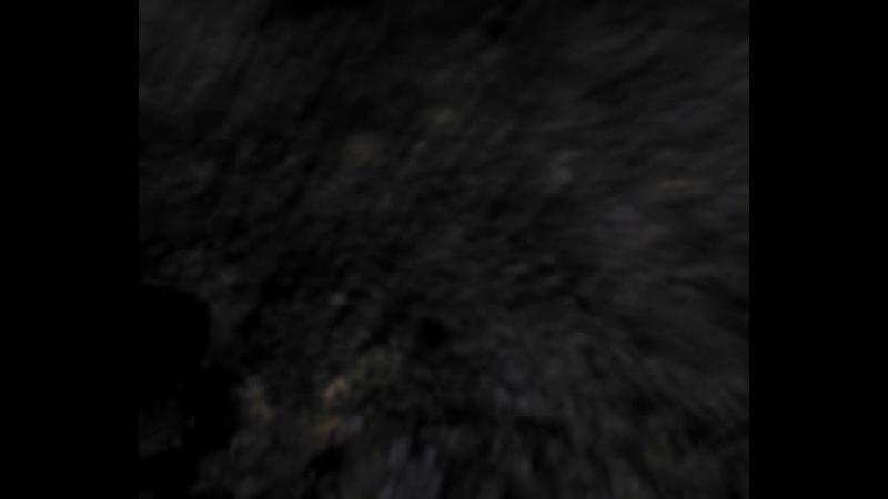 Тарзан быстрый убийца часть 2