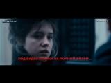 АНАРХИСТЫ 2016. Смотреть полный фильм онлайн. Хорошее качество HD