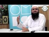 Аллах не нуждается в вас!!! (эмоционально). - Мухаммад Хоблос